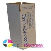 Cheap Outer Transport Paper Box (FC-CPB-45) for sale