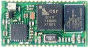 Cheap BC04 Class 1 Bluetooth Wifi Module BTM4504C1H for sale