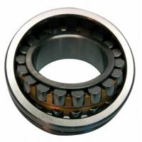 Cheap SKF 23236CCK/W33+H2336 Spherical Roller  for sale