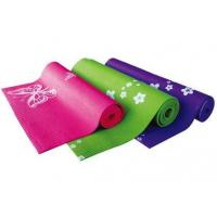 Cheap Yoga Mat for Female for sale