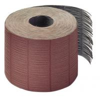 Cheap soft abrasive cloth roll(JB-5) for sale