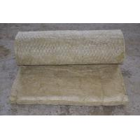 Fiberglass wool insulation images images of fiberglass for Rockwool blanket insulation