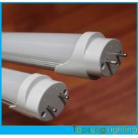 China t8 60cm led tube light 10w led fluorescent tube with competitive price on sale