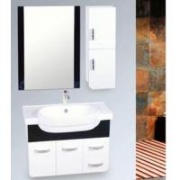 China Modern And Contemporary Bathroom Vanities on sale
