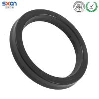 Cheap engine mechanical valve oil seal  for Valves for different types of Valves Fittings for sale