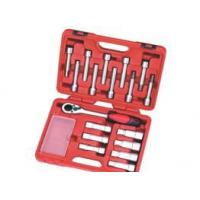 Cheap 18pcs Shock Absorber Tool Set for sale