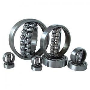 Cheap SKF 1310K+H310 Self Aligning Ball Bearing for sale