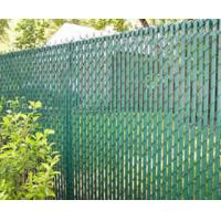 Privacy Screen Chain Link Fence/Privacy Slats for Chain ...
