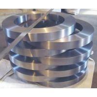 Buy cheap HV160-400 and 2B BA, bright SUS410 hardenability martensitic Cold Rolled Steel from wholesalers