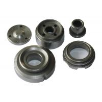 Cheap Base Valve Sintered Parts , Automobile Shock Absorbers for sale