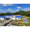 Buy cheap Full Automatic Brine Electrolysis Sodium Hypochlorite Generator / Water from wholesalers