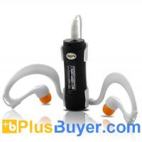 China Leviathan - IPX8 Waterproof MP3 player with FM Transmitter on sale