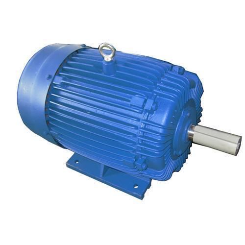 Three Phase Motor Electric Motor Aeef Motor Of Explosion3