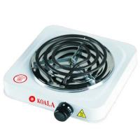 Cheap Electric Hot Plate,Electric Stove for sale