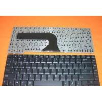 Buy cheap Brand New Asus Z94 A9T A9R X50 X51 keyboard from wholesalers