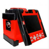 Cheap Chinese Signal Fire SA-2 Fiber Optic Fusion Splicer with Fiber Cleaver /Stock /is_customized for sale