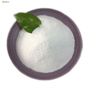 Cheap 7722-88-5 Tetrasodium Pyrophosphate Na4P2O7 Sodium Phosphate Salts for sale