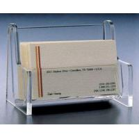 Cheap Acrylic Name Card Holder (CH-06) for sale