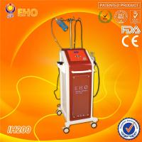 Cheap Hot Selling IH200 oxygen therapy anti-aging skin care machine(manufacturer/CE) for sale