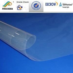 Cheap Perfluorinated ion exchange film,Biological fuel cell film,Vandadium Batteries film, N117 for sale