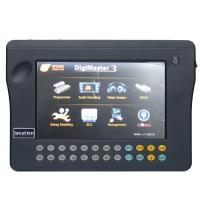 Quality Yanhua Digimaster 3 Mileage Correction Programmer With OBD-II Interface Odometer wholesale
