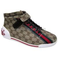 Buy cheap Designer casual shoes from wholesalers