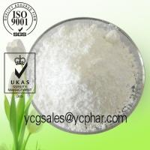 epistane steroid profile