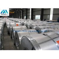 Cheap SGLCH Full Hard Aluminium Zinc Coated Steel ASTM A792 G60 DX51D High Strength for sale