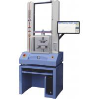 Cheap Compression Electronic Universal Testing Machine for sale