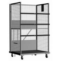 Cheap stainless steel roll cage for sale
