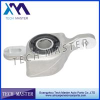 China Front Lower Right Auto Suspension Control Arm Bushing For Benz W164 1643300843 on sale