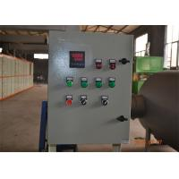 Cheap Highly Efficient Recyclable Pulp Molding Machine Paper Tray Making Machine for sale