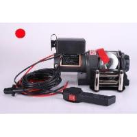 Cheap Electric Winch (Model#EWP2500A-3) for sale