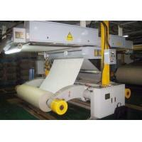 Cheap Fully Automatic 3 5 7 Layer Corrugated Board Production Line / Corrugated Board Machine for sale