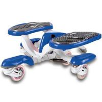 Cheap Eaglider-Newtype Skateboard  stepping skateboard scooter wholesale