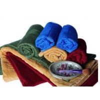 Cheap Bamboo Fiber Stain-grade Towel for sale