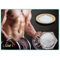 Cheap 99% High Purity Raw Steroids Testosterone Anabolic 17- Methyltestosterone 58-18-4 for sale