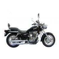 Buy cheap 250cc Street Motorcycle(FR250) From Huanan Motorcycle from wholesalers