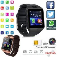 """Quality Clock Sync Notifier Bluetooth Smart Bracelet With 1.56 """" TFT LCD Touch Screen wholesale"""