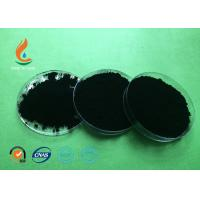Cheap High Abrasion Chemical Auxiliary Agent Rubber Carbon Black N339 0.7% Ash Content for sale