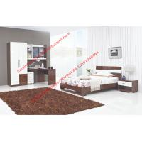 Cheap Smart kids bedroom furniture sets cheap price in Environmental MDF made in Shenzhen China for sale
