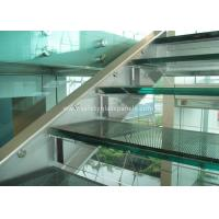 Cheap Furniture Curved Sheet Glass Tempered Glass Walls Tempered Window Glass for sale