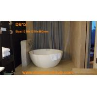 Cheap Bathtub freestanding for sale