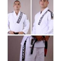 Cheap Brazilian Jiu Jitsu Gis for sale