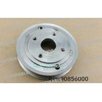 Buy cheap Pulley 36t Lanc , 22.22mm (7/8