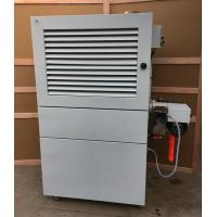 Cheap Fully Automatic Waste Motor Oil Heater Window Shades High Efficient Combustion for sale