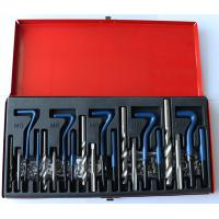 Cheap UNC stainless steel thread repair tool workshop sets for plastic for sale