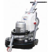 Planetary floor grinding machine x880 for concrete of for Floor grinding machine