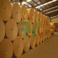 Cheap Brown Kraft Paper for sale