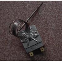 Cheap EGO Thermostat (capillary thermostat for gas oven) for sale